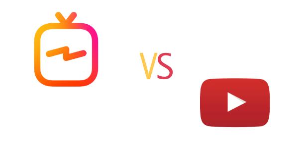 Instagram chce konkurovat Youtube