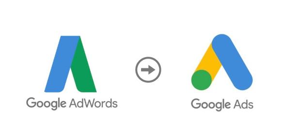 Google AdWords po novém Google Ads